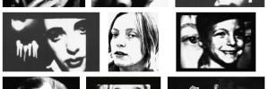 """It Was Something…"": Sadie Benning, Kathleen Hanna, and the Limits of Grrrl-hood"